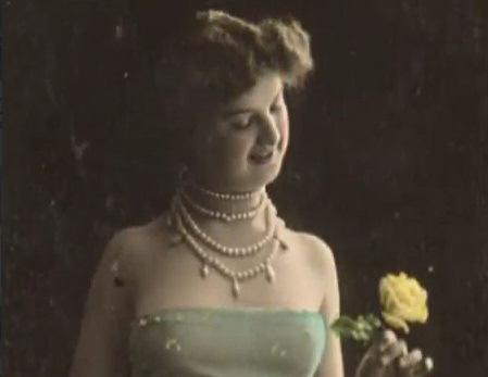 История Самары: 22 ноября. Думали, что делать с проститутками (1918)