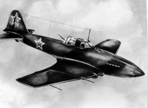 Исторический календарь Самары: 9 мая. Начались регулярные рейсы почтовых самолетов на внутрирайонных линиях (1940), штурмовики Ил-2 строила вся Безымянка