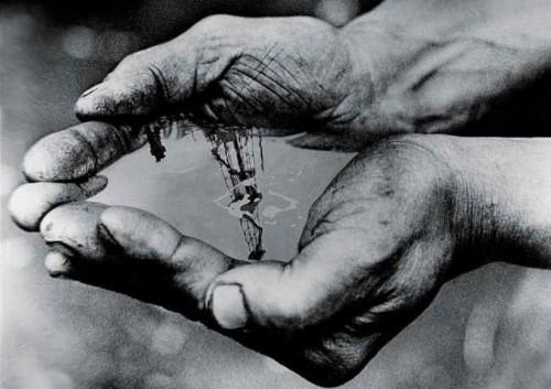 Исторический календарь Самары: 3 июня. Вечные споры властей города и губернии (1885), получена первая промышленная нефть (1936), ВАЗ выпустил 4 млн машин (1978)