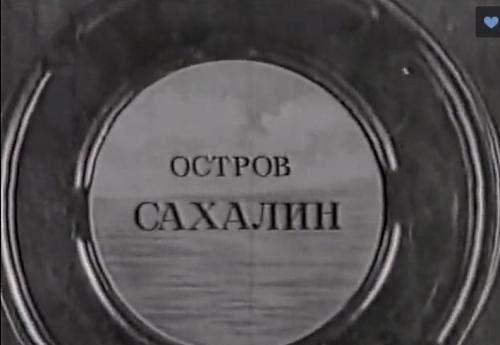 Рязанов-11-500-345