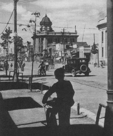 Toyohara_street-1930-400
