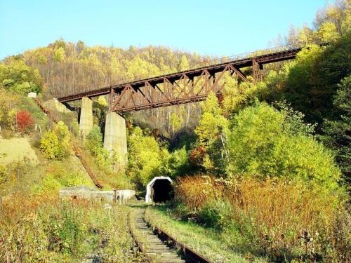 чертов-мост-6-500-375