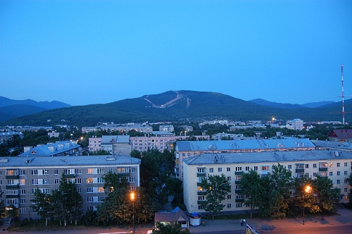 город-500-372jpg