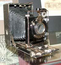 «Утюг аналоговый» и другие осколки старой коллекции. Страницы из книги жизни