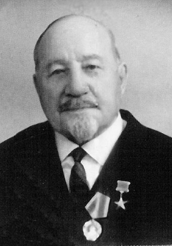 Касьянов-А-Н