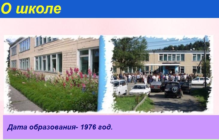 Костромское-2