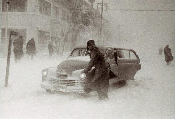 1955-ул.Ленина