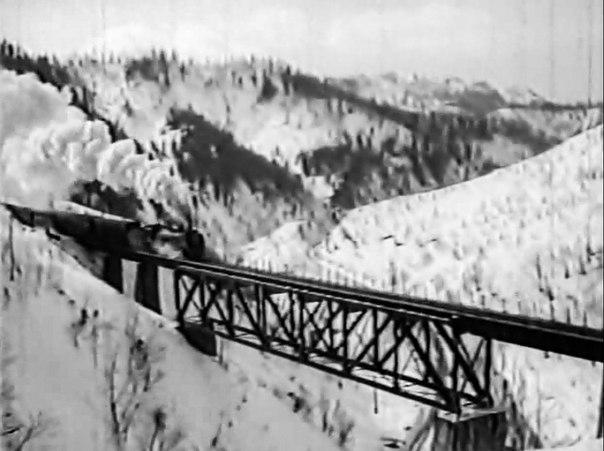 Чертов-мост-4