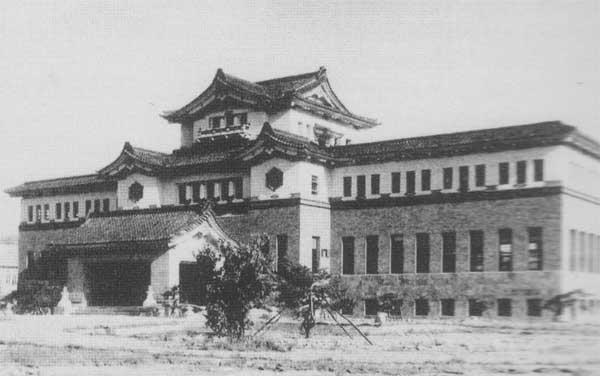Toyohara_museum