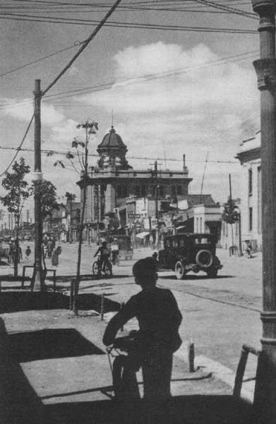 Toyohara_street-1930