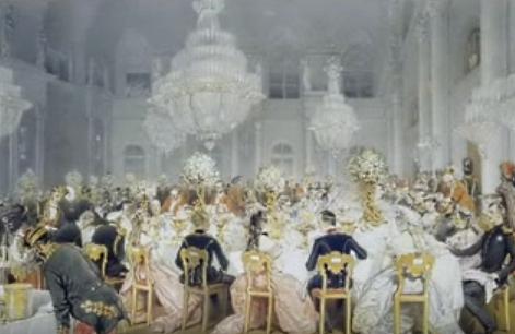 «Размышления у парадного подъезда» Н.А.Некрасова и его же «Бывали хуже времена, но не было подлей»