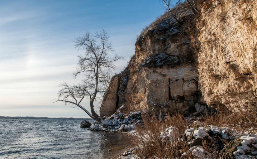 «Введенье, ворота зимы». Народные приметы на 4 декабря