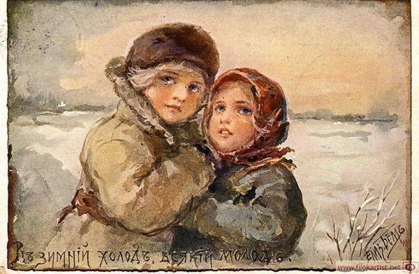 Исторический календарь Самары: 17 декабря. Струковский сад продали за 900 рублей(1854), ЖД вокзал в стиле итальянского ренессанса строил француз Де Рошфор (1876), в школах отменили занятия — был сильный мороз (1892)