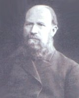 Соколов Яков Гаврилович