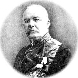 А.С. Брянчанинов