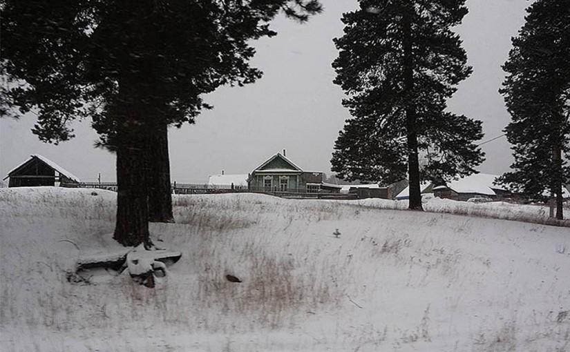 Прокоп зимний. Народные приметы на 5 декабря