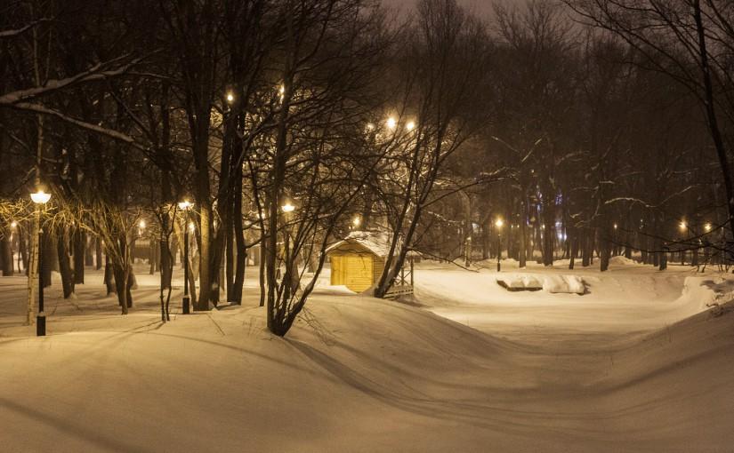 Емельян Зимний. Народные приметы на 21 января