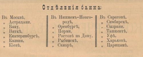 Исторический календарь Самары:  24 февраля. Устав банка утвердил Император (1870), зажглись первые электрические фонари (1900), состязания на звание первого конькобежца города (1913)
