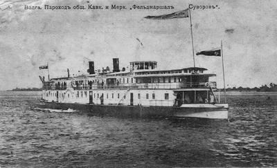 Исторический календарь Самары: 17 марта. Император поддержал местных судовладельцев (1879), решили поставить памятник Куйбышеву (1935), пуск ракеты-носителя с аппаратом ДС-2 (1962)