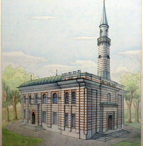 Исторический календарь Самары:  8 марта. Постройка каменной мечети (1913), «на Волге будет функционировать плавучая санатория» (1912), утвержден первый герб (1730)
