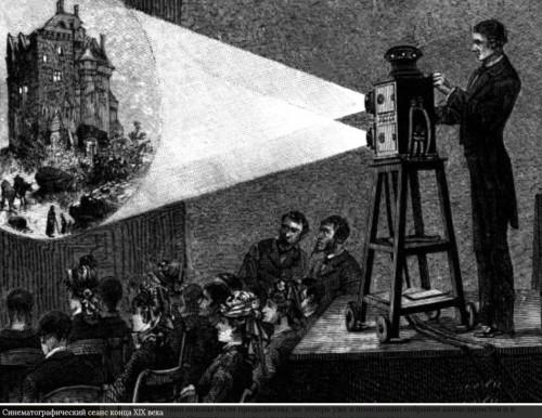 Исторический календарь Самары: 15 апреля. Открыт «электротеатр-биоскоп» (1913), появилась водоспасательная станция (1924), Черновское шоссе переименовано в честь полета Ю.Гагарина (1961)