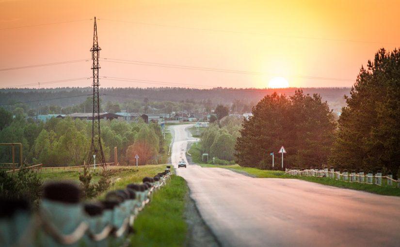 Евдокия. Народные приметы на 30 мая