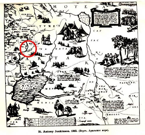 Исторический календарь Самары: 22 июня. Когда Волга стала называться этим именем, а на картах появилось имя реки Самары (1557), летчик И.Гейбо вступил в бой в первый день войны (1941), исторические митинги, которые привели к отставке власти области (1988)