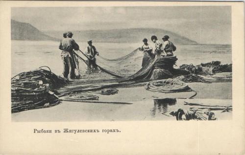 Исторический календарь Самары: 24 июня. Царь Алексей Михайлович дал разрешение ловить рыбу в Волге в с.Рождествено (1648), в СХИ открылся первый военный госпиталь (1941), прибыл первый поезд по новой ветке жд от Сызрани в Жигули (1951)