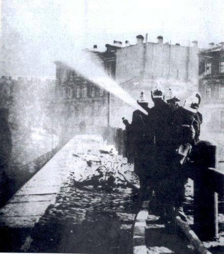Исторический календарь Самары: 18 июля. Первые каменные дома (1765), «можно ли курить в вагоне конки» (1900), страшный пожар в Сызрани уничтожил значительную часть города (1906), международные соревнования по спидвею (1978)
