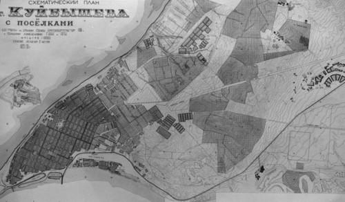 Исторический календарь Самары: 27 сентября. Родился М.Д.Челышев, его имя вошло в историю города (1866), Самару всегда тянуло в небо (1913), в Куйбышеве стало пять районов (1936)