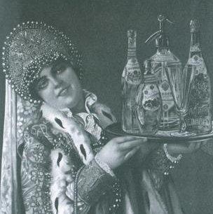 Исторический календарь Самары: 3 сентября. Поднимаются цены на водку (1900), телеграфное сообщение с  Чапаевском (1915), прибыл сотрудник НКВД (1941)