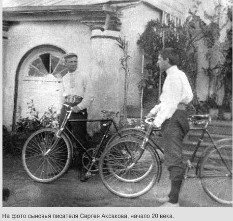 Исторический календарь Самары:  15 октября. Начались «вело-покатушки» (1894), Куйбышев назван запасной столицей (1941),  сдали в эксплуатацию Безымянскую ТЭЦ (1941)