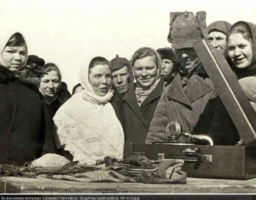 Исторический календарь Самары: 28 ноября. Кражи всегда шли на первом месте в городе (1911), Тольятти — город театров (1919), Безымянка была и «1-м районом» и «Пятилеткой» (1932), первый пуск ракеты «Союз» (1966)